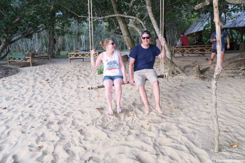 Andamana Beach Clu