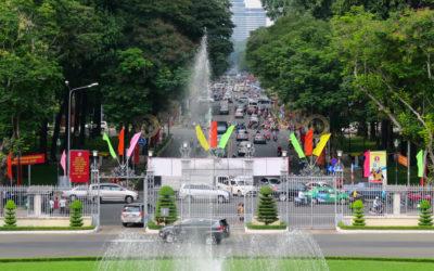 local interview Ho-Chi-Minh-City   Leben, Reisen & Essen in Saigon
