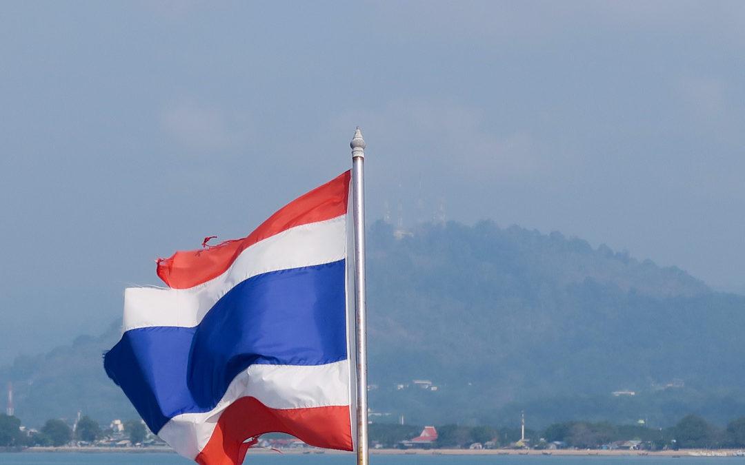 local interview Thailand, Phuket | Menschen, Reisen & Kulinarik